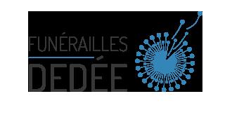 Funérailles Dedée & Fils
