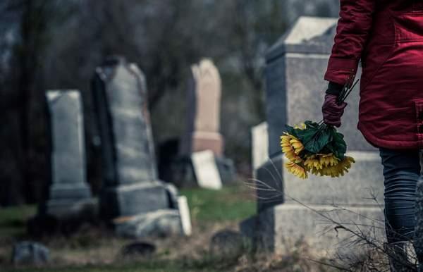 Nécrologie funérarium Dedée